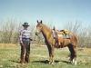 carol_western